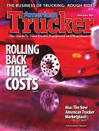 American Trucker November East Edition By American Trucker - Issuu Symdon Chevrolet In Evansville A Madison Janesville Source American Trucker November East Edition By Issuu Map Wisconsin Image Library Of Congress Tour Ideas For Every Group 2012 Silverado 1500 Lt 4wd Beville Wi Mt Vernon Hs Class 92 Reunion Event Horeb Truck Parts 3 Yellow Pages Index Facility Committee Meeting Agenda New Storm Brings Risk Blizzard To Northern California Nation John Deere 750 Compact Utility Tractors Sale 98260 The Story The Discovery Wyatt Archaeological Research