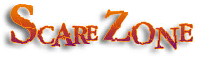 Scariest Halloween Attractions In Southern California by Southern California U2013 Scare Zone