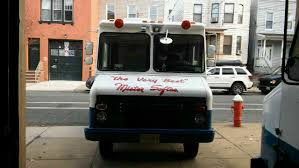Used Mister Softee Ice Cream Truck For Sale Saw This Mister Softee Counterfeit In Queens Pathetic Nyc Has Team Spying On Rival Ice Cream Truck The Famous Nyc Youtube Behind Scenes At Mr Softees Ice Cream Truck Garage The Drive Ever Seen A Hot Rod Page 3 Hamb Story Amazoncouk Steve Tillyer 9781903016138 Books In Park Slope Section Of Brooklyn New York August 30 2015 Inquiring Minds Vintage Van Flushing Meadows Corona Stock Editorial
