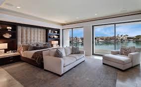 fotos schlafzimmer innenarchitektur bett sofa design