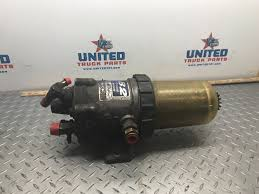 Fuel Injection Parts | United Truck Parts Inc. Stock P2095 United Truck Parts Inc Sv1726 P2944 P1885 Sv1801120 Sv17224 Air Tanks Sv17622 P2192 Cab P2962