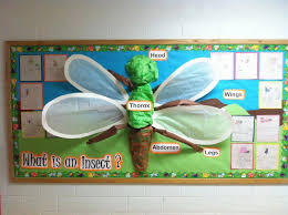 Here Is A Creative 3D Bulletin Board Created By Our Fan Chris Lou And Her
