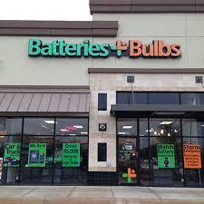 san antonio batteries plus bulbs store phone repair store 497