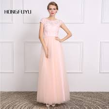 popular prom dresses short pink scoop buy cheap prom dresses short