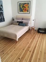 altbau schlafzimmer solebich de foto meinaugenblick