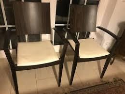 stuhl stühle einzelstücke ebay kleinanzeigen