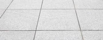 repairing ceramic broken floor tiles house repair guides