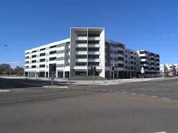 Apartment Kesh At Hudson Square, Canberra, Australia - Booking.com Canberra Planning Company Rejects Claims Proposed Apartments Would Best Price On Medina Serviced Apartments Kingston In Design Icon Waldorf Apartment Hotel Australia Fantastic Location One Bedroom Property Entourage Highgate Development Allhomes Reviews Manuka Park Executive Lyneham Furnished Accommodation Bookingcom Italianinspired Siena Development Launched At Campbell 5 The Key Things To Consider Before Buying A Apartment