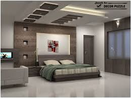 Master Bedroom Ceiling Designs Top 25 Best Design For Ideas On Pinterest Collection