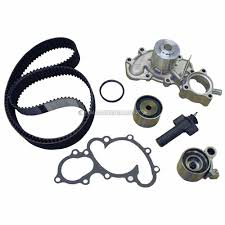 OEM OES Timing Belt Kits For Toyota Tacoma, Toyota Pick-Up Truck And ... 1pc Winter Truck Car Snow Chain Tire Antiskid Belt Easy Retail Cowboy Truck Buckle Man And Woman Jeans Fashion Buckles Recycle Recycling Dump Garbage Tool Belt Buckle Buckles Lsa 6 Rib Accessory Drive For Spacing With Heavy Duty Linkbelt Htt8690 90ton 816 Mt Terrain Crane Marruffos Custom Leather Belts Firefighter Accsories All About Cars 1998 Htc8670 Hydraulic Cbj883 For Sale On Seat Shoulder Pad Cushion Cover Saab Ssayong Oem Oes Timing Kits Toyota Tacoma Pickup Hot Drivers Move The Nation Laser301vey Larath 1pcs Universal General Truck Van Safety Belt Buckle