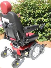 Jazzy Power Chairs Accessories by Jazzy 600 Es Power Wheelchair For Sale Lowest Prices