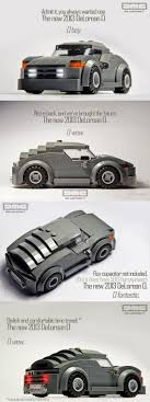 185 Best Lego Images On Pinterest | Lego Creations, Lego Stuff And ... A Few St3 Questions Probably Genral Stuff I Cantseem To Find Livingston Varn Septic Service Evolution Of Optimus Prime Movies Transformers Movie Stuff Home Truck Wichita Productscustomization 185 Best Lego Images On Pinterest Creations And 1783 Camping Mobile Home Tower Power Five 37 Cooper Stt Pro Tires Just Begging Go 180 Muscle Offroad America Off Road Chinese Stock Photos Images Alamy Tse010121 Pl259 Connector Wug176 Reducer Showin The Lgects Custom Rod Show 101217 Auto Cnection Magazine By Issuu