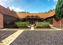 100 Barn Conversions To Homes Darren Andrews The S