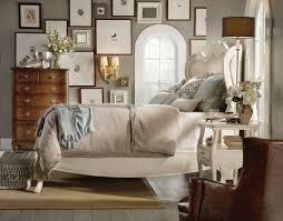 Fort Bend Lifestyles & Homes magazine High Point Furniture Market