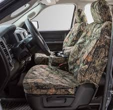 Carhartt Mossy Oak Seat Covers - Ships Free And Price Match Guarantee 24 Lovely Ford Truck Camo Seat Covers Motorkuinfo Looking For Camo Ford F150 Forum Community Of Capvating Kings Camouflage Bench Cover Cadian 072013 Tahoe Suburban Yukon Covercraft Chartt Realtree Elegant Usa Next Shop Your Way Online Realtree Black Low Back Bucket Prym1 Custom For Trucks And Suvs Amazoncom High Ingrated Seatbelt Disuntpurasilkcom Coverking Toyota Tundra 2017 Traditional Digital Skanda Neosupreme Mossy Oak Bottomland With 32014 Coverking Ballistic Atacs Law Enforcement Rear