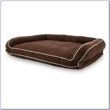 Petco Pet Beds by Chew Proof Dog Beds For Crates Chew Proof Dog Bed Petco Chew Dog