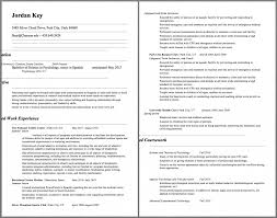 Awesome Collection Of Lifeguard Resume With No Experience Great Sample Examples Points Duties Head