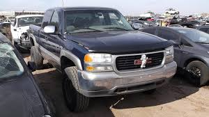 Used GMC SIERRA 1500 PICKUP Parts Used 1988 Gmc 1500 Pickup Parts Cars Trucks Midway U Pull 2015 Sierra Subway Truck 1950 1 Ton Pickup Jim Carter Oldgmctruckscom Section 2500 Mccluskey Automotive Busbee Google Partner Broadstreet Consulting Seo Shortline Buick New Auto Service Aurora 2004 3500 Work Quality Oem Replacement 1997 T7500 Door For Sale 555714 2009 Z71 Crew Cab 4x4 Trailer Tow Chrome Step 471955