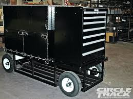 Tool Boxes ~ Pit Tool Boxes Snap On Truck Bed Tool Box Best Tool ... Another New Snapon Xmaxx Photo Dsc 9658 1950 Intertional Harvester Snap On Metro Van The Worlds Best Photos Of 814d And Mercedesbenz Flickr Hive Mind Tools Lunch Box Igloo Cooler Lunchbox Whats It Worth Tool 17th Annual Lge Cts Open House Image Gallery 2011 Ford F350 Dualie Team Support Truckin Magazine Trucks Helmack Eeering Ltd 22 Freightliner Mt55 Snapon Padilla American Custom Design Boxes Pit Truck Bed Locator Eric Tarantino Coalregionsnap Twitter