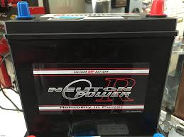 N70ZZ17 TRUCK BATTERY | Trade Me China Better Performance 12v N120 Mf 120ah Auto Battery Truck Siga Pictures Global 623 180ah Online Batyre Edge 51jis Agm Batteryfpagm51jisds The Home Depot Ac Delco Batteries Mickey Body With Hts30d Direct Mount Hand Mercedes Built An Electric Truck That Could Rival Tesla Heres A Battery N70z Heavy Duty Grudge Imports Rocklea Noco 15a Charger Engine Start G15000 Geddes Auto Replacement Car Battery Supplier 636 7064 Inrstate Beck Media Group Llc Amazoncom Odyssey Pc925mj Automotive Light