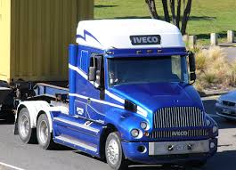 100 Iveco Truck PowerStar Wikipedia