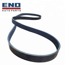 Best Quality Truck Engine V Belts - Buy Power Transmission Belt ... New Products Canada Buckles Free Shipping Low Prices Faest Marruffos Custom Leather Truck Belts Lorry Brass Belt Buckle Ks Sale Shop 3d With Cboard Boxes Stock Illustration Of Rendering Robot Arm Forklift And Conveyor Garage Mechanic Motor Engine Tools Boucle De W 212 Tool Ring Second Alarm Oem Oes Timing Kits For Toyota Tacoma Pickup And Men Vintage Hero Driver Enamel Lsa 6 Rib Accessory Drive For Spacing Ls1 Swap By Lsx Coinental Introduces Heavy Duty Power Transmission Product Nissan Kit Aftermarket Replacement