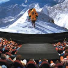 Pumpkin Patch Sioux Falls Sd by Wells Fargo Cinedome Theatre At The Washington Pavilion Visit