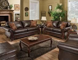 Best American Furniture Warehouse Firestone Colorado Designs And