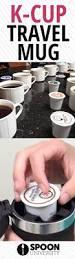 Mccafe Pumpkin Spice Keurig by Best 25 Coffee K Cups Ideas On Pinterest Espresso K Cups K
