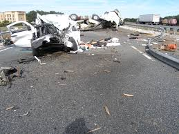 Ocala Post - Fatal Crash On I-75 Leaves Two Dead And One Critically ... Ocala Post Fatal Crash On I75 Leaves Two Dead And One Critically In Lexington Reopens After Semi Sthbound I94 Ramps Reopen Allday Closure Crains Car Loses Control Hits Rolls Over Detroit Youtube Tanker Semi Truck Overturns Causing Hwy 75 Traffic To Be Detoured Update I70 Henry County Fatal Local News Accident South Ga 2018 Deadly Mcminn Wtvc One Injured Accident Tiftongazettecom Michigan On I44 Best Florida Highway Patrol Crash Log