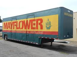 Prime Time Auctions - SOLD! Mayflower Warehouse - Trailers To ... Truck And Trailer Auction In Oskaloosa Kansas By Purple Wave Russell World Auctions Wta_auctions Twitter 18 Wheelers For Sale New Car Models 2019 20 1999 Kenworth W900l Semi Truck Item H4560 Sold August 1 Transport Trucks Trailers Buy Tractor For Jamaica Heavy Duty Online Key Auctioneers Brakpan Gauteng Plant The Auctioneer