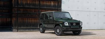 2019 G-Class SUV | Mercedes-Benz Mercedesbenz G 550 4x4 What Is A Portal Axle Gear Patrol Mercedes Benz Wagon Gpb 1s M62 Westbound Uk Wwwgooglec Flickr Amg 6x6 Gclass Hd 2014 Gwagen 6 Wheel G63 Commercial Carjam Tv Lil Yachtys On Forgiatos 2011 Used 4matic 4dr G550 At Luxury Auto This Brandnew 136625 Might Be The Worst Thing Ive Driven Real History Of The Gelndewagen Autotraderca 2018 Mercedesmaybach G650 Landaulet First Ride Review Car And In Test Unimog U 5030 An Demonstrate Off Hammer Edition Chelsea Truck Company Barry Thomas To June 4 Wagon Grows Up Chinese Gwagen Knockoff Is Latest Skirmish In Clone Wars