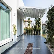 Electric Aluminum Pergola Awning, Electric Aluminum Pergola Awning ... Restaurant Owners Pergola Benefits Retractable Deck Patio Awnings Diy Timber Frame Awning Kit Western Tags Garage Pergola Designs Door Plano Shade For Amazing Explore Garden Sun Patio Heater Parts Pergolas And Patio Lawn Garden Ideas Pixelmaricom Awnings Weinor Roofs Gloase Is A Porch The Same As For Residential Bills Canvas Shop Homemade Shades Gennius With Cover Beauteous Diy Thediapercake Home Trend Lattice Gazebo Photos Americal