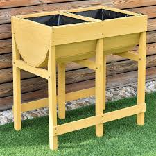 Grow Your Produce In Containers And Raised Beds Columnists