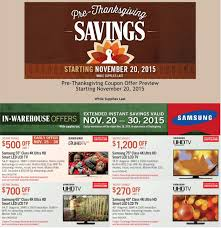 Costco Coupons Black Friday 2018 / Gamestop Coupon March 2018 Luborzycka Do My Own Pest Control Coupon Coupon Code Tower Hobbies October 2018 Store Deals Toywiz Free Shipping Promo Code No Minimum Spend Home Capitol Cleaners Dover De Coupons Mlb Shop Online Promo Gus Print Whosale Rx For Suboxone Koi Scrubs Discount Tire Magnolia Street Tallahassee Florida Cisco Shabby Apple Active Coupons Stuffed Safari Printable Cracker American Pearl Get H Mart Book Collage Com Codes