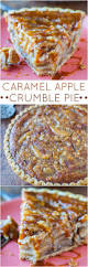 Bisquick Impossible Pumpkin Pie Ingredients by Easy Blender Batter Self Crusting Cheesecake Averie Cooks