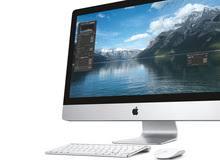 ordinateur apple de bureau mac mini pour logic pro forum ordinateur de bureau apple