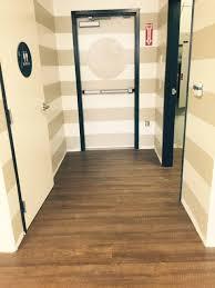 Coretec Plus Flooring Colors by Coretec Plus Xl 9 U0027 U0027 Planks Venice Oak Easily Installed With An