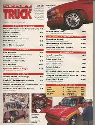 Sport Truck 1996 Oct - - 13951 - Sport Truck - Magazines - Auto ... Sport Truck Magazine Competitors Revenue And Employees Owler 030916 Auto Cnection By Issuu Upc 486010715 Free Shipping November 1980 Advertisement Toyota Sr5 80s Pickup Pick Up Etsy Chevy 383 Stroker Engine July 03 1996 Oct 13951 Magazines Nicole Brune On Twitter The Auction For My Autographed Em 51 Coolest Trucks Of All Time Feature Car Truckin March 1990 Worlds Leading Sport Truck Publication Mecury 4wd Suvs For Sale N Trailer 2018 Isuzu Dmax Goes To La Union Gadgets Philippines