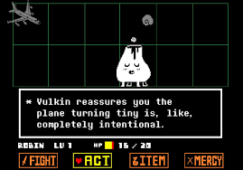 Earthbound Halloween Hack Endings by Undertale Extra Life