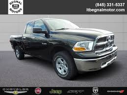100 Dodge Pickup Trucks For Sale Ram 1500 Truck For In Poughkeepsie NY 12601