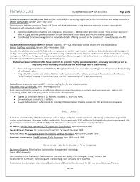 Inside Sales Account Manager Resume Sample Insurance Examples ... 86 Resume For Account Manager Sample And Sales Account Manager Resume Sample Platformeco 10 Samples Thatll Land You The Perfect Job Template Ipasphoto Write Book Report For Me Buy Essay Of Top Quality Google Products Best Example Livecareer Hairstyles Sales Awe Inspiring Inspirational Executive Atclgrain Newest Cv Brand Marketing