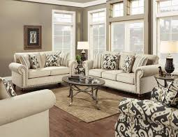 Myers Furniture Home Design Ideas and