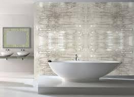 feuchtraumtapete für ihr badezimmer archzine net