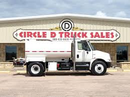 2009 International 4400 Water Truck For Sale, 144,676 Miles ... 2019 Gmc Sierra Trucks Near Abilene Tx Hanner Chevrolet Buy Here Pay Cars For Sale 79605 Kent Beck Motors 2018 Kenworth T800 Oil Field Truck For 9383498 2006 1500 Sle1 Used Car Sales 2014 Silverado Lt Ford F750 Mechanic Service 2009 Intertional 7400 Sfa Water 2012 Peterbilt 388 4613 2007 Work 2004 Mack Vision Cx613
