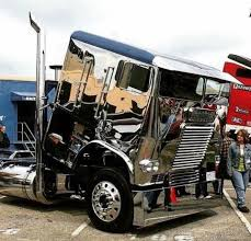 Pin By Bill Hitz On Truck Rods   Pinterest   Rigs And Cars Are Announces Rod Pods Available Now Aaron Hardin On Hot Rods This On That 1936 Ford Pickup Truck Of The Yeearly Winner Goodguys News How Bare Metal Work Howstuffworks Peterbilt Vehicles Trucks Custom Hotrod Engines Ratrod Wallpaper Jance Customs Jason Hill Turned My Dream Truck Into A Nightmare At Pin By Johnny Mock 1 Pinterest Rats White And Shop Columbia Club 1940 Chevy Rat Rod Trucks Once Bitten Is Born Russ Ellis Jumpingest Spinout Ever By Oldschool Diesel Rat Mini Semi 1952 Creative Kustom