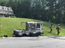 No One Injured As Mail Truck Goes Up In Flames In Londonderry | New ... Deliveries Minuteman Trucks Inc Used Chevrolet For Sale In Goffstown Nh Auto Planet Napa Autocare Nhiaa Dii Baseball Portsmouth Surge Into Final New Moore General Hospital Demolition Facebook Downed Utility Pole Closed Road Eight Hours Real Estate For Sale 47 Laurel 03045 Mls 4720921 40 Magnolia Drive 030452356 No One Injured As Mail Truck Goes Up Flames Londerry Nissan Center 278 Addison Road 2009 Avalanche Ltz