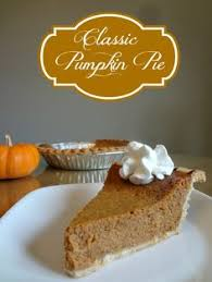 Libbys Pumpkin Pie Recipe Uk by Little House On The Prairie Green Pumpkin Pie Recipe From The