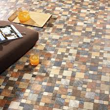 Outdoor Tiles Are Available In What May Seem Like A Never Ending Variety Of Materials Each Type Is Truly Different And Only Work Certain Spaces