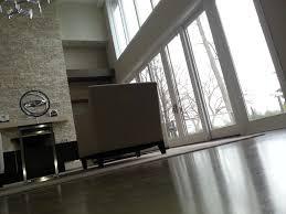Restaining Hardwood Floors Toronto by When Is The Season To Install Hardwood Floors La Floor